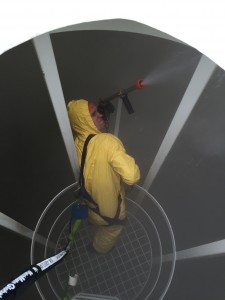 high-pressure-industrial-cleaning