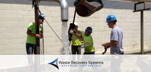 waste-recovery-systems