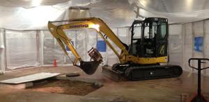 industrial-excavation