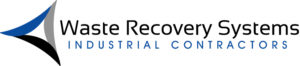 waste-recovery-logo