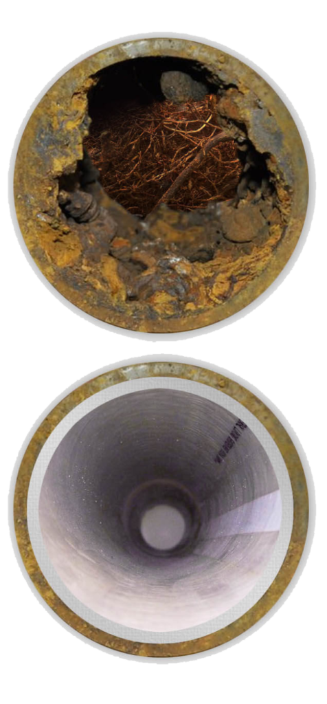before-after-pipe-reline
