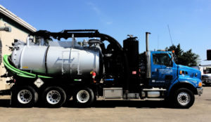 waste-recovery-vac-truck