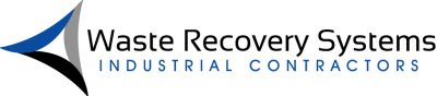 industrial-waste-recovery